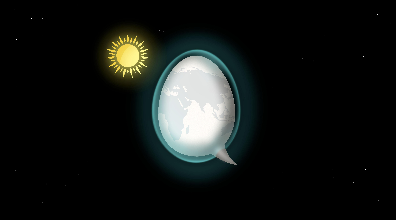 Internationaler Tag zur Erhaltung der Ozonschicht