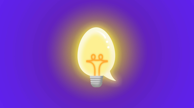 Tausche-Ideen-aus-Tag