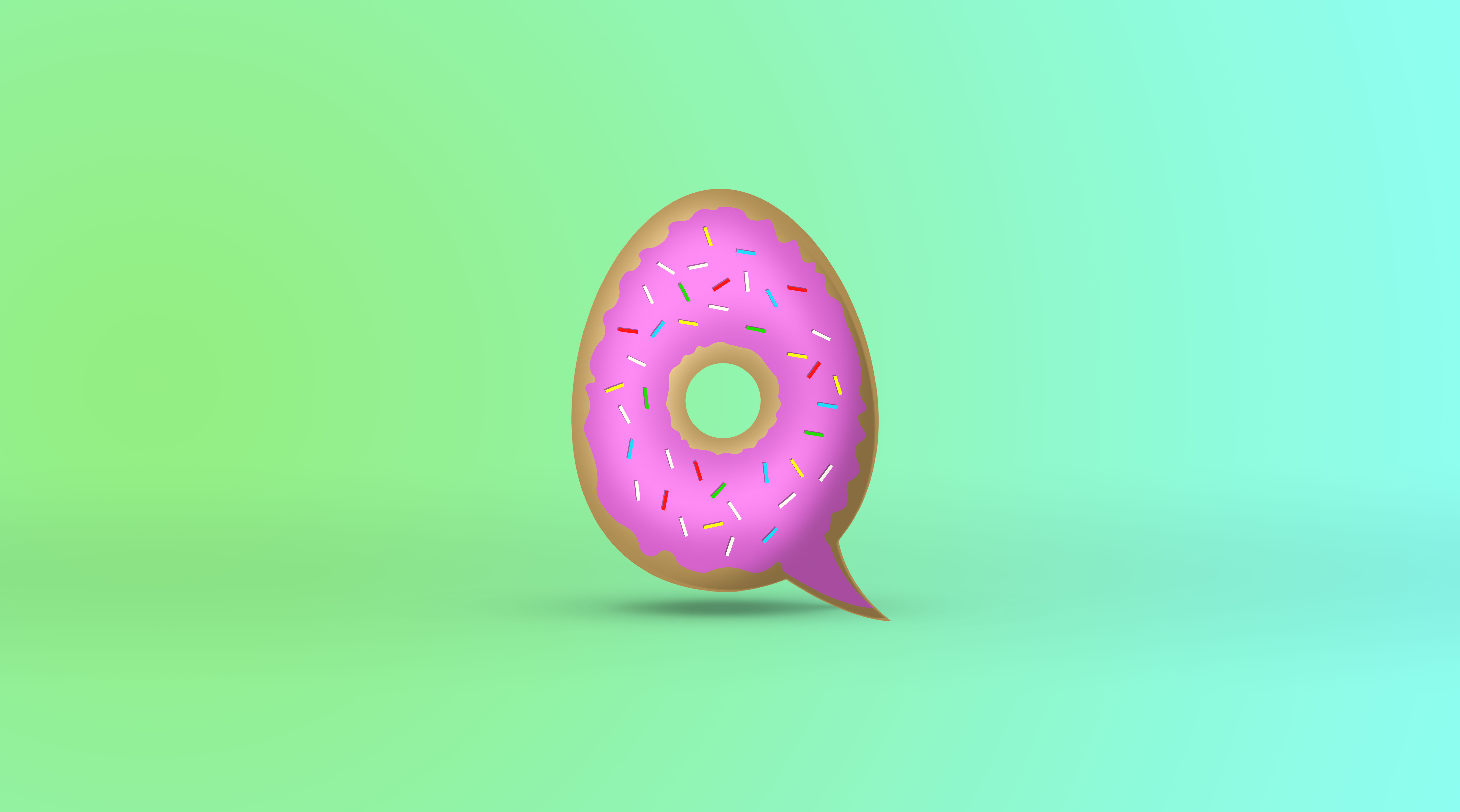 Donut-Time!